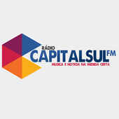 Rádio Capital Sul FM icon