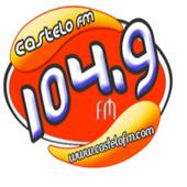 Radio Castelo Fm 104,9 V2 icon