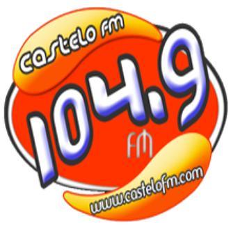 Radio Castelo Fm 104,9 V2 poster
