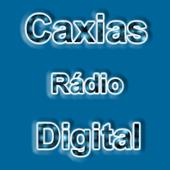 Rádio Caxas Digital icon