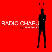 Radio Chapu - Sunchales icon
