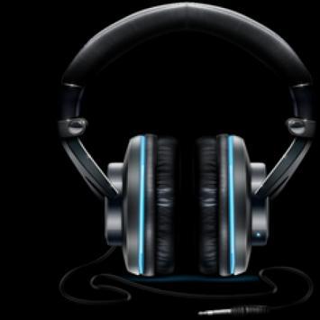 Radio Comando 78 apk screenshot