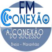 FM Conexaõ icon