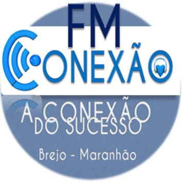 FM Conexaõ poster