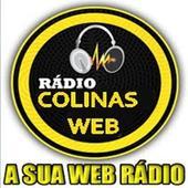 RADIO COLINAS WEB icon
