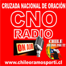 RADIO CNO APK