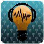 Radio Criativa icon