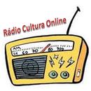 Rádio Cultura Online APK