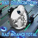 Rádio Dance Total APK