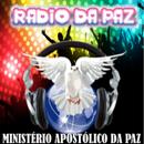 Radio da Paz APK
