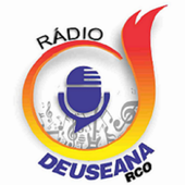 Radio Deuseana icon