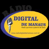 Radio Digital de Manaus icon