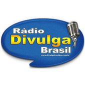 Radio Divulga Brasil icon