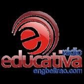 Radio Educativa Eng. Beltrão icon