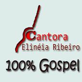 Rádio Elinéia Ribeiro Online icon