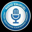 RADIO EMANUEL FM APK