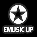 Rádio Emusic Up APK