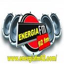 Rádio Energia Gospel APK