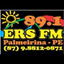 Rádio ERS FM APK