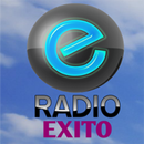 RADIO EXITO APK