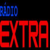 RADIO WEB EXTRA icon