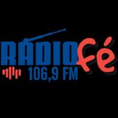 Rádio Fé 106,9 FM icon