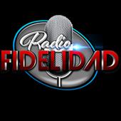 RADIO FIDELIDAD icon