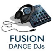 Rádio Fusão Djs Dance icon