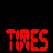 Rádio Good Times Betim MG icon