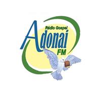 Radio Gospel Adonai Fm icon
