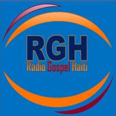 RADIO GOSPEL HAITI icon