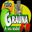 Rádio Grauna FM Goiás APK