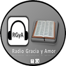 RADIO GRACIA Y AMOR COLOMBIA APK