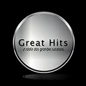Rádio Great Hits icon