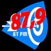 Radio GT Fm 87 Zeichen