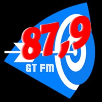 Radio GT Fm 87 screenshot 2