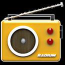 Rádio Guará 89,7 FM APK