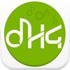 Rádio H4 icon