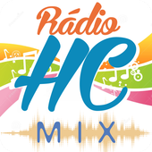 Rádio HC MIX - Gospel icon