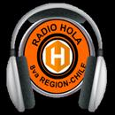 Radio Hola APK