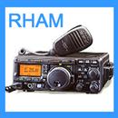 Rádio Horizonte Azul do Mar APK