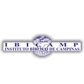 Radio Ibicamp icon