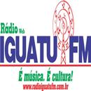 Rádio Iguatu FM APK