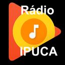 Web Rádio Ipuca APK