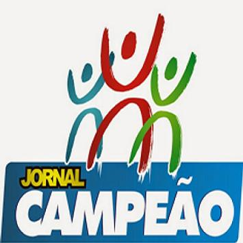 Rádio J Campeão poster