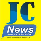 JC NEWS icon