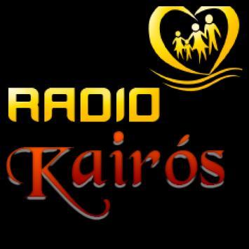 Rádio Kairos - Indaiatuba SP screenshot 2