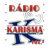 Radio karisma fm icon
