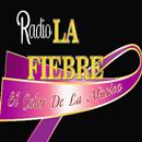 RADIO LA FIEBRE APK