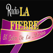 RADIO LA FIEBRE icon